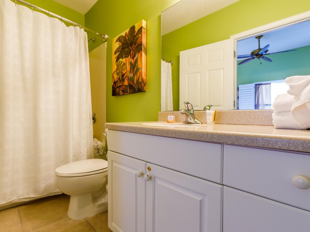 Windemere 0502 Condo rental in Windemere Perdido Key in Perdido Key Florida - #21
