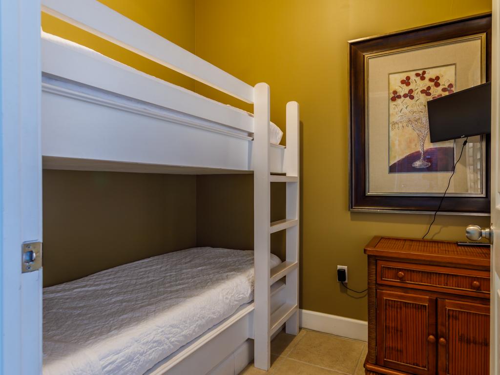 Windemere 0502 Condo rental in Windemere Perdido Key in Perdido Key Florida - #22