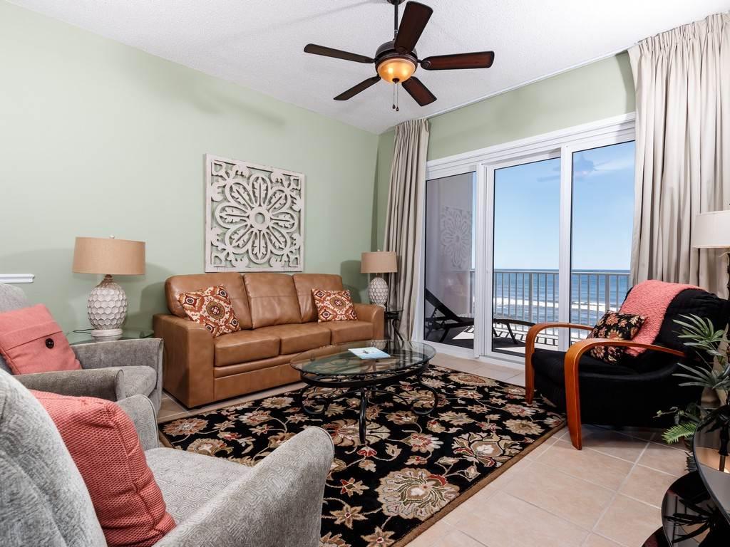 Windemere 0503 Condo rental in Windemere Perdido Key in Perdido Key Florida - #1