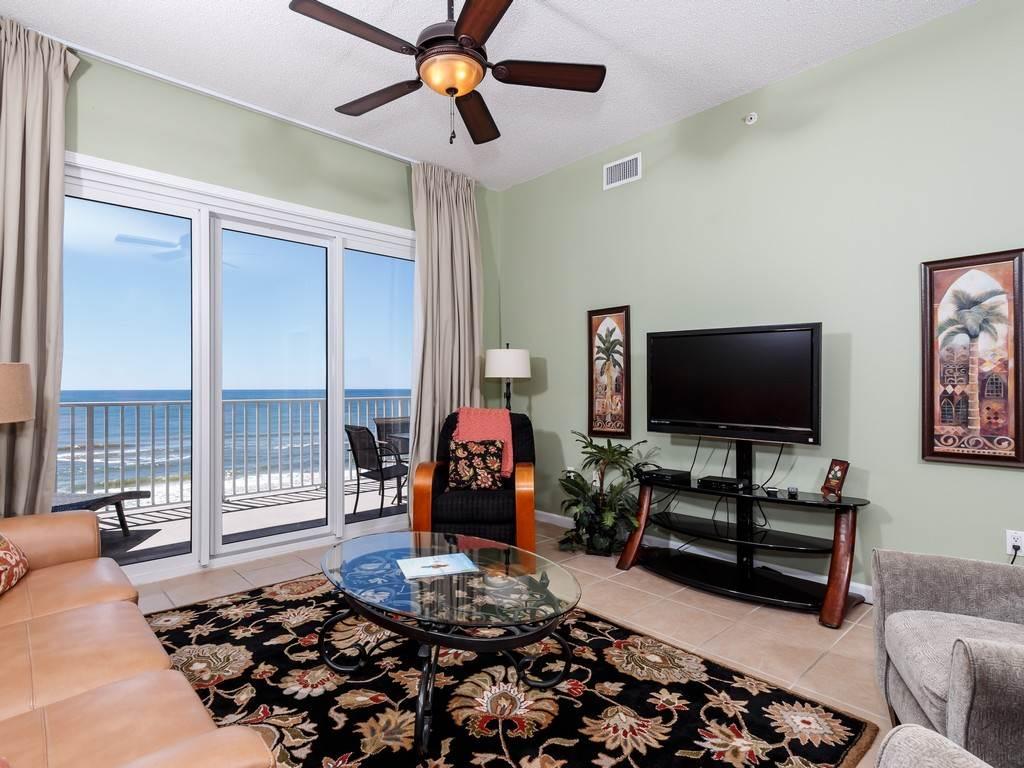 Windemere 0503 Condo rental in Windemere Perdido Key in Perdido Key Florida - #2