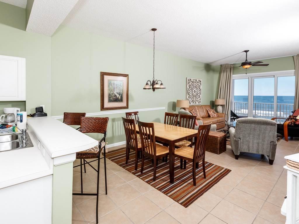 Windemere 0503 Condo rental in Windemere Perdido Key in Perdido Key Florida - #3