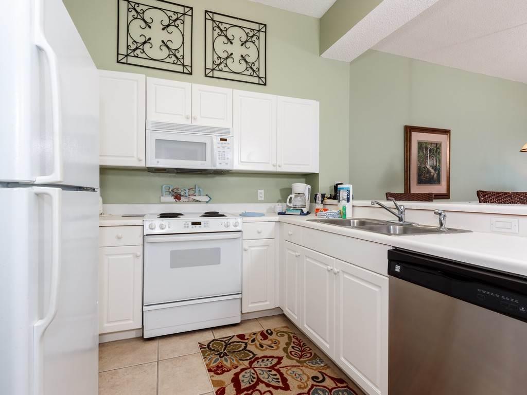 Windemere 0503 Condo rental in Windemere Perdido Key in Perdido Key Florida - #4