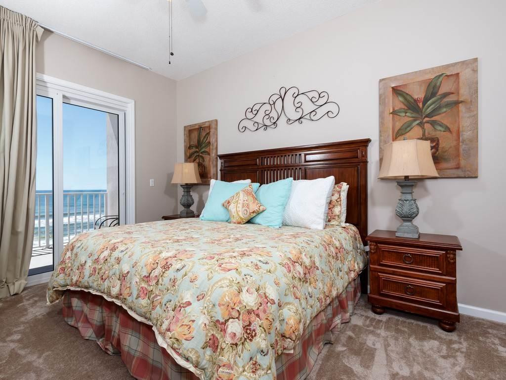 Windemere 0503 Condo rental in Windemere Perdido Key in Perdido Key Florida - #6