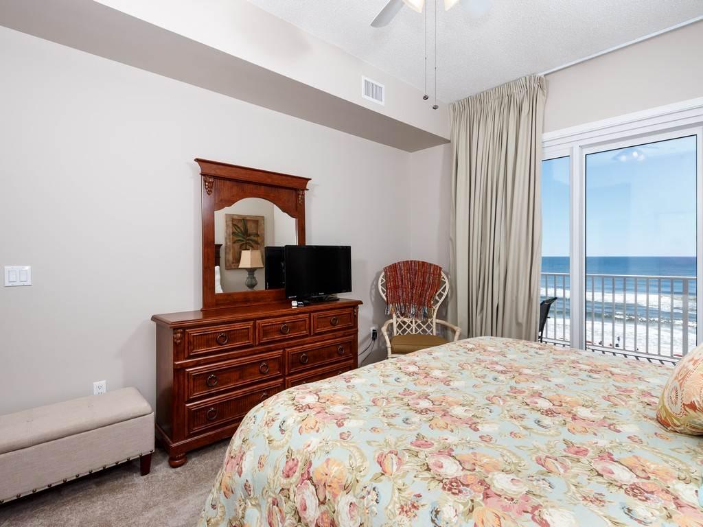 Windemere 0503 Condo rental in Windemere Perdido Key in Perdido Key Florida - #7