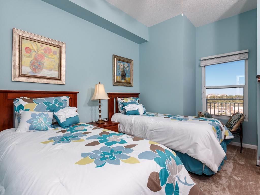 Windemere 0503 Condo rental in Windemere Perdido Key in Perdido Key Florida - #9
