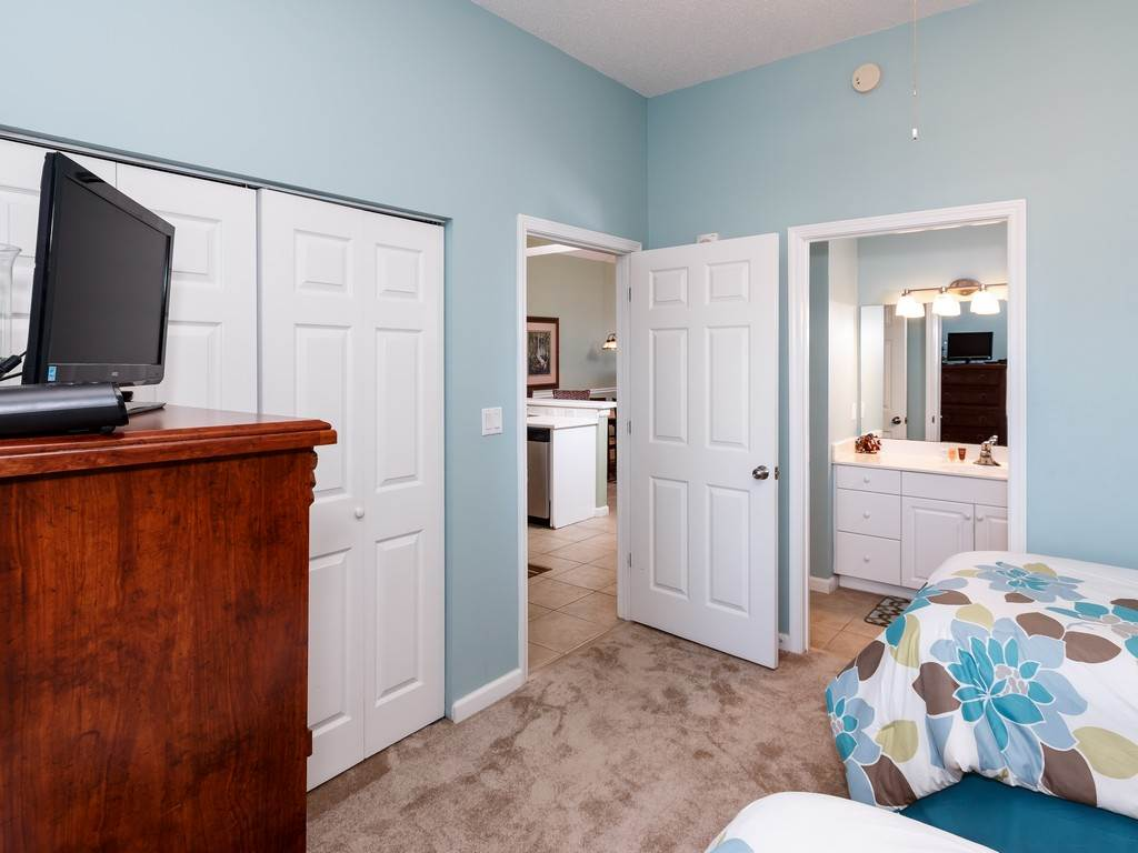 Windemere 0503 Condo rental in Windemere Perdido Key in Perdido Key Florida - #10