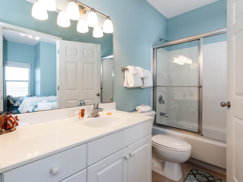 Windemere 0503 Condo rental in Windemere Perdido Key in Perdido Key Florida - #11