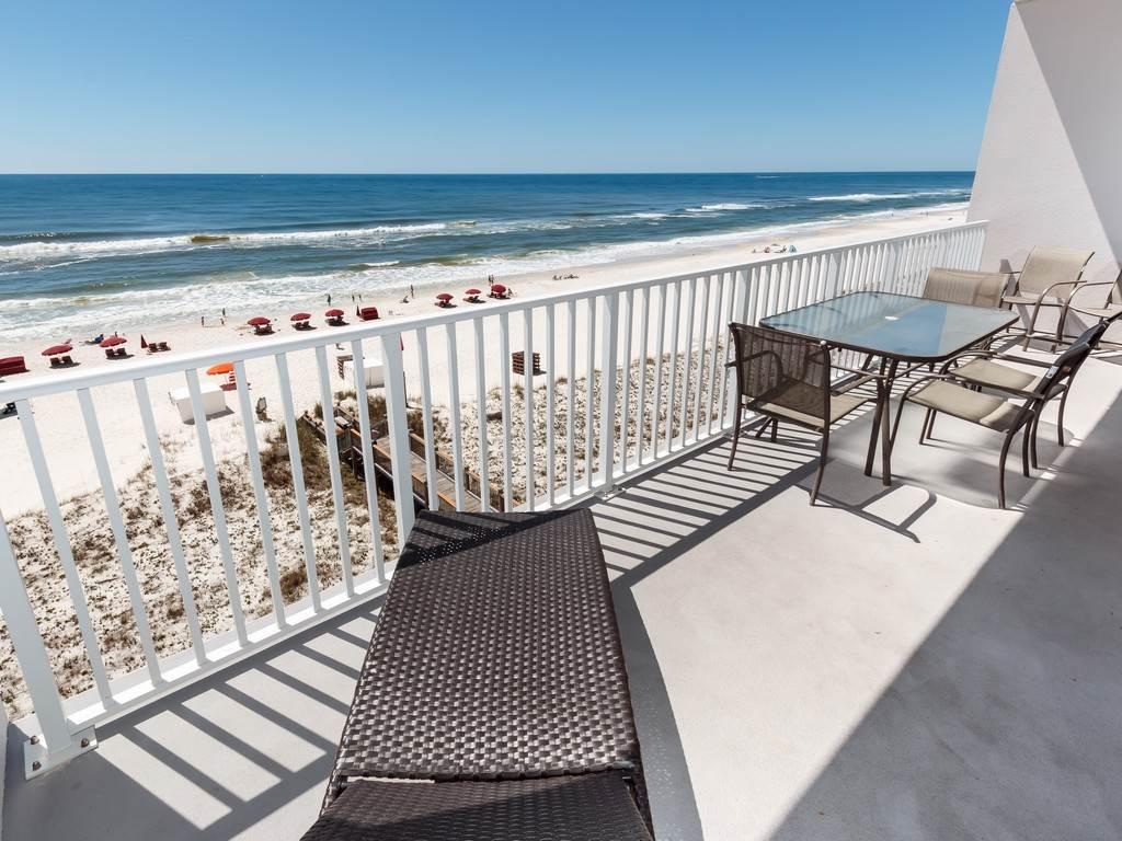 Windemere 0503 Condo rental in Windemere Perdido Key in Perdido Key Florida - #13
