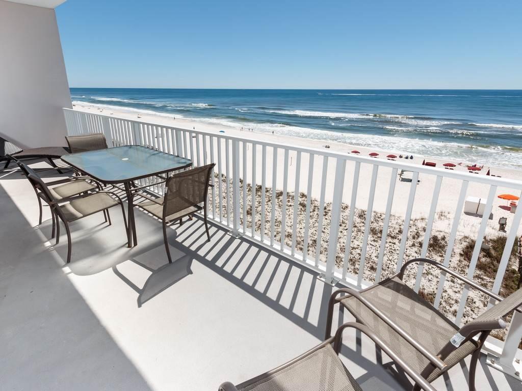 Windemere 0503 Condo rental in Windemere Perdido Key in Perdido Key Florida - #14