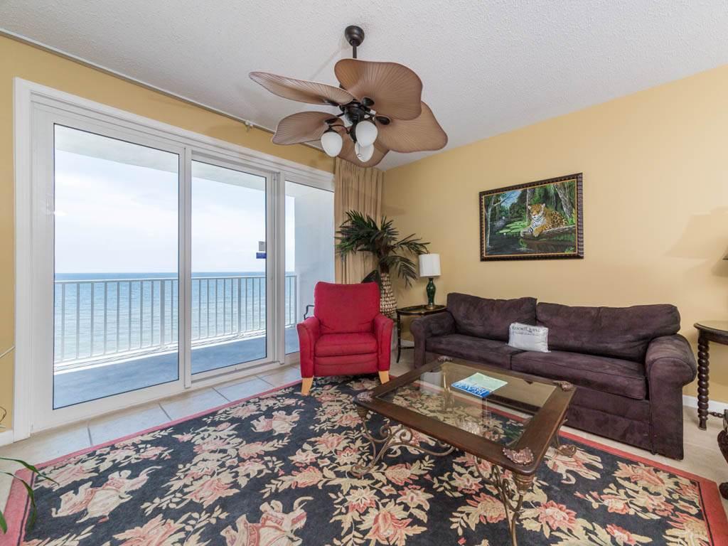 Windemere 0605 Condo rental in Windemere Perdido Key in Perdido Key Florida - #1