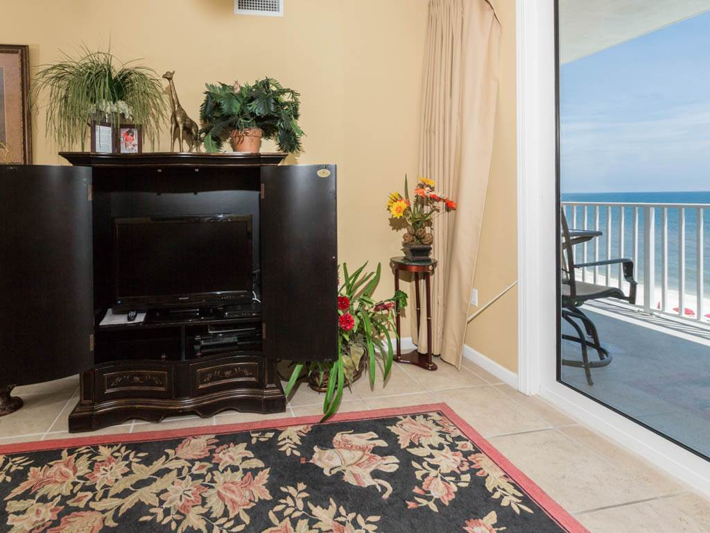 Windemere 0605 Condo rental in Windemere Perdido Key in Perdido Key Florida - #2