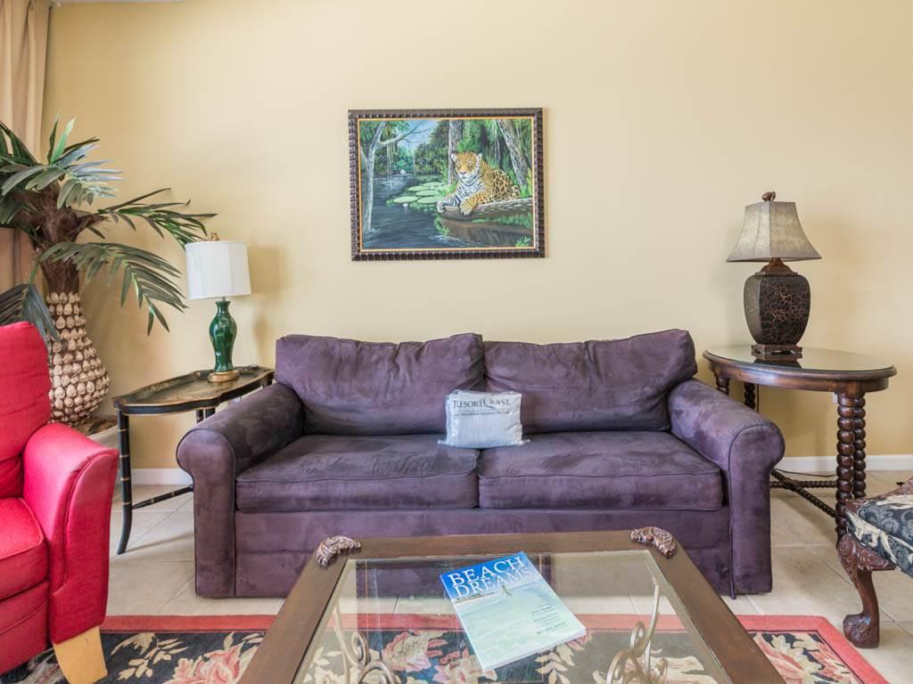 Windemere 0605 Condo rental in Windemere Perdido Key in Perdido Key Florida - #3