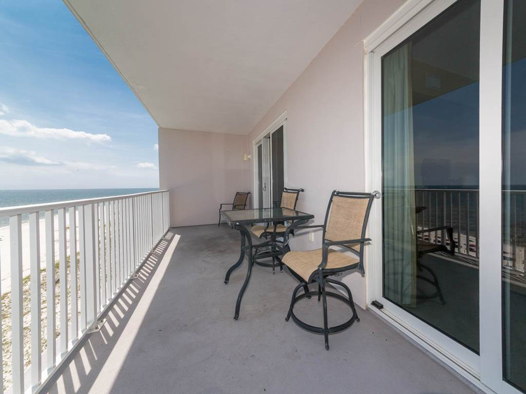 Windemere 0605 Condo rental in Windemere Perdido Key in Perdido Key Florida - #5