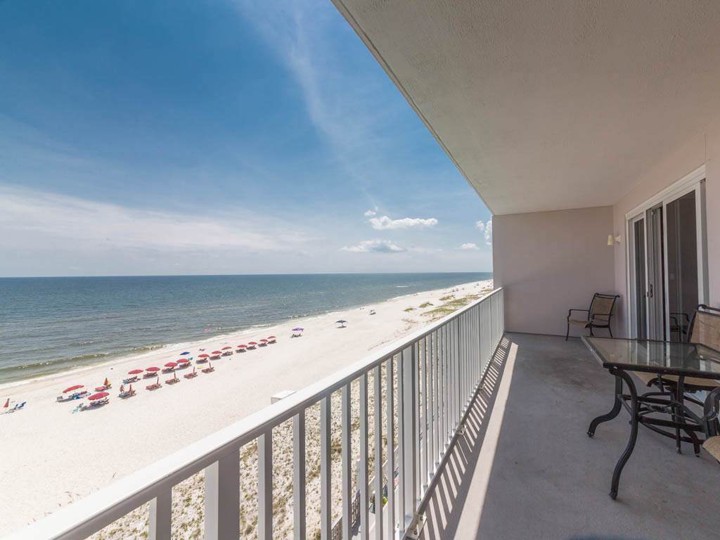Windemere 0605 Condo rental in Windemere Perdido Key in Perdido Key Florida - #6