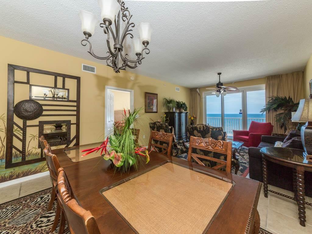 Windemere 0605 Condo rental in Windemere Perdido Key in Perdido Key Florida - #9