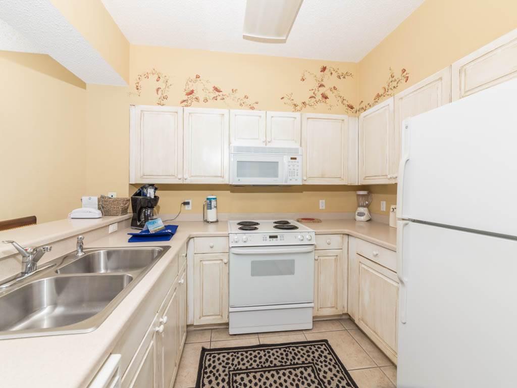Windemere 0605 Condo rental in Windemere Perdido Key in Perdido Key Florida - #10