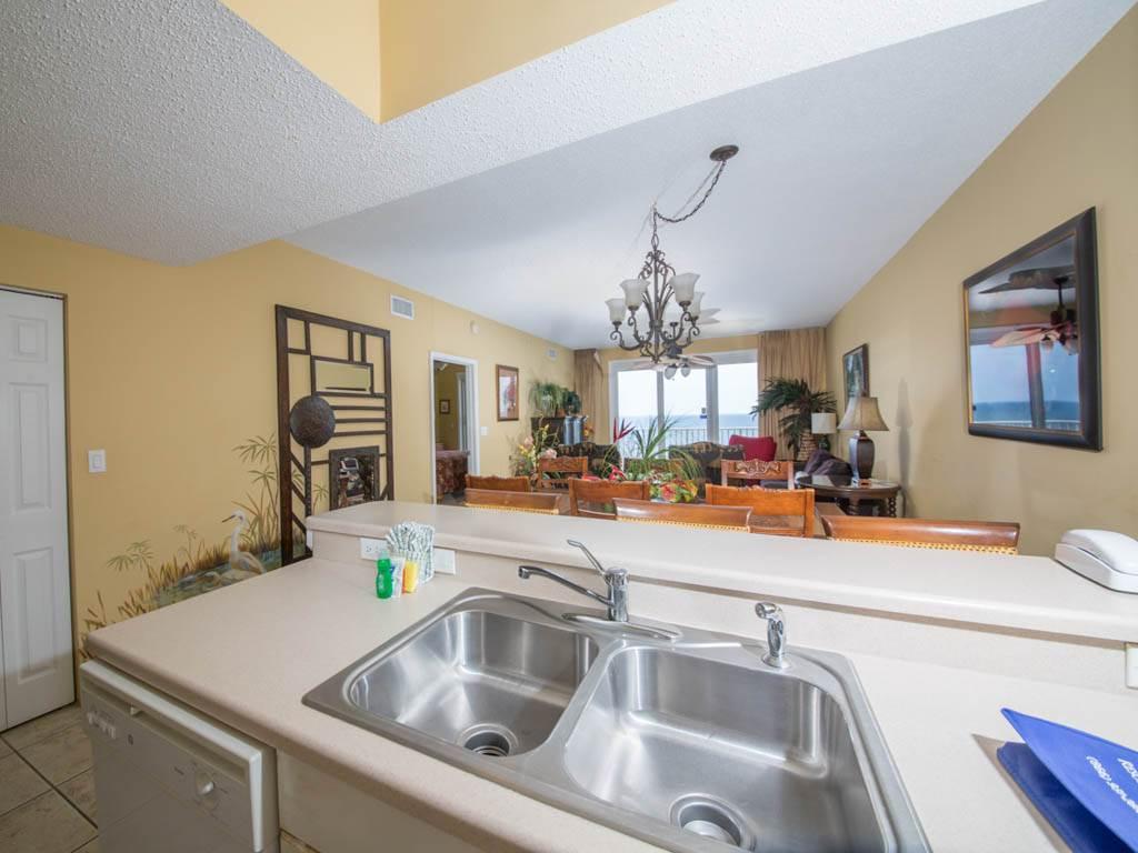 Windemere 0605 Condo rental in Windemere Perdido Key in Perdido Key Florida - #11