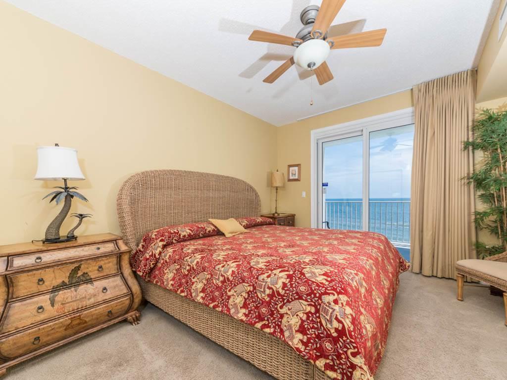 Windemere 0605 Condo rental in Windemere Perdido Key in Perdido Key Florida - #12