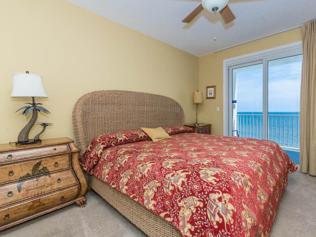 Windemere 0605 Condo rental in Windemere Perdido Key in Perdido Key Florida - #13