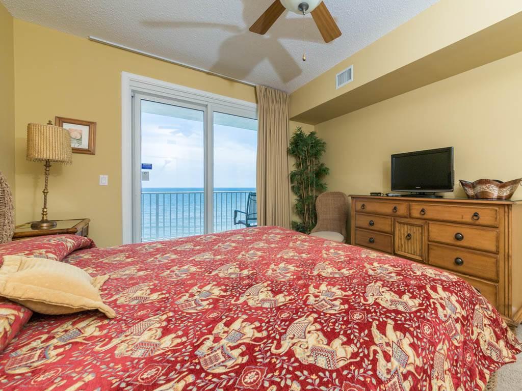 Windemere 0605 Condo rental in Windemere Perdido Key in Perdido Key Florida - #14