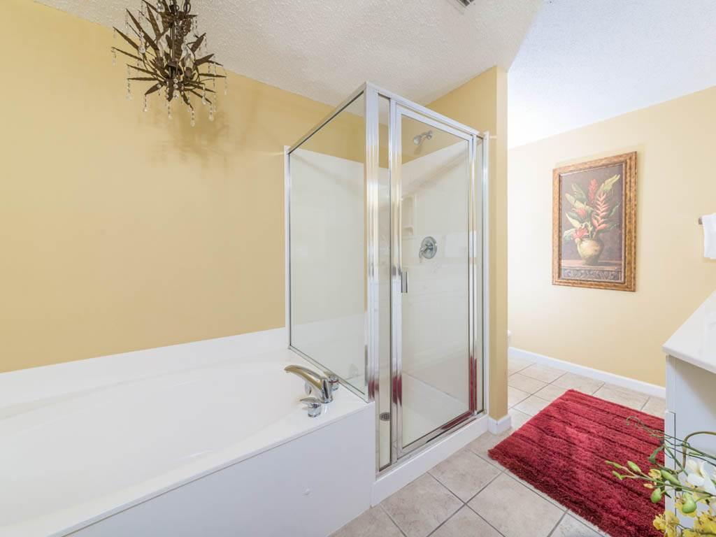 Windemere 0605 Condo rental in Windemere Perdido Key in Perdido Key Florida - #15