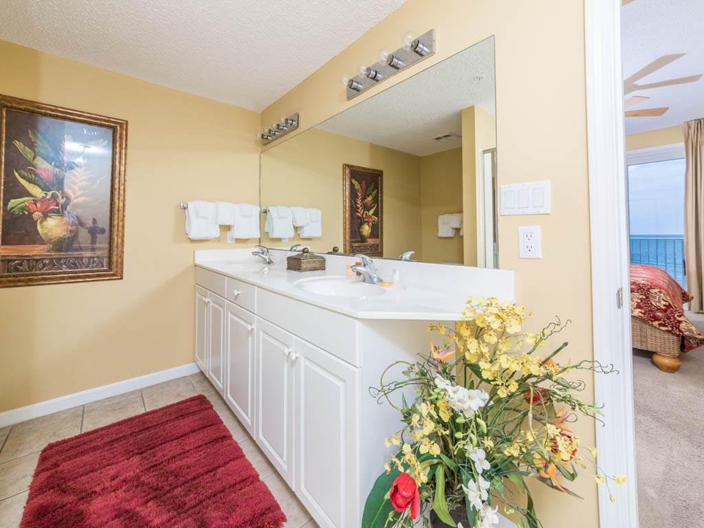 Windemere 0605 Condo rental in Windemere Perdido Key in Perdido Key Florida - #16