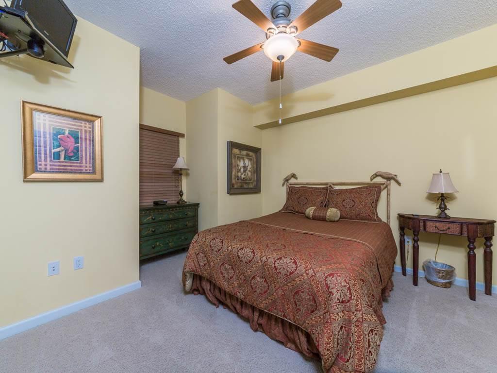 Windemere 0605 Condo rental in Windemere Perdido Key in Perdido Key Florida - #17
