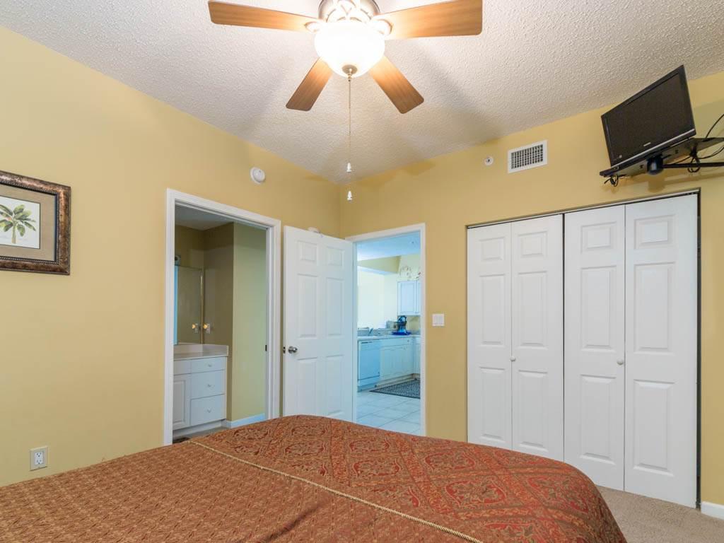 Windemere 0605 Condo rental in Windemere Perdido Key in Perdido Key Florida - #18