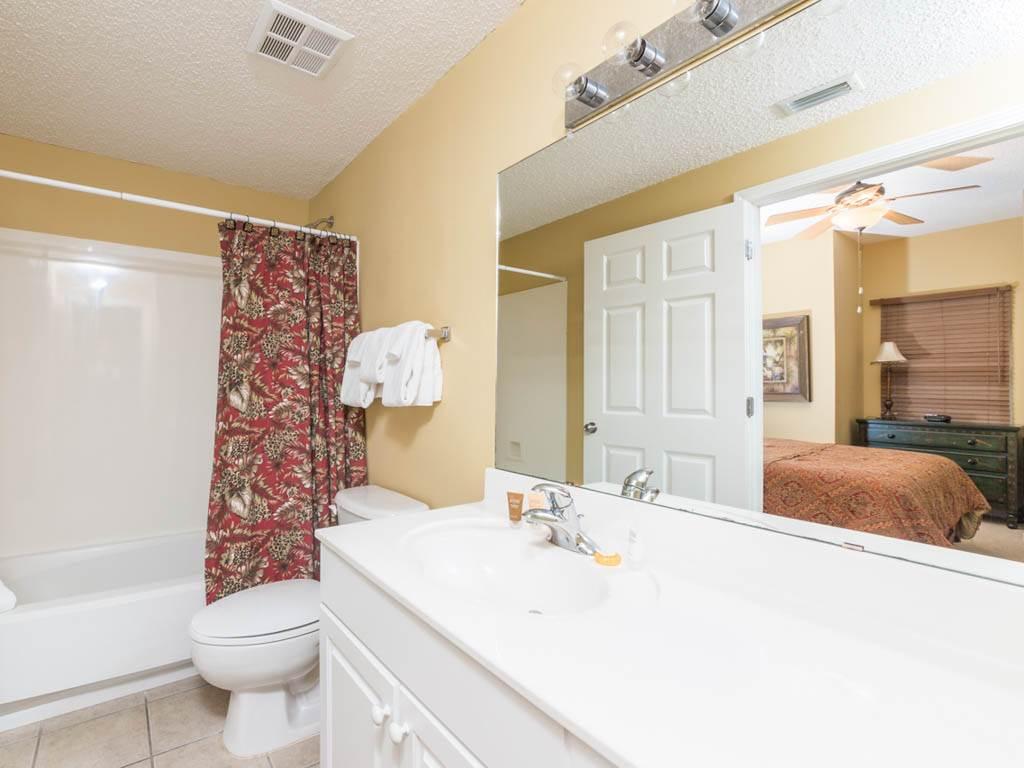 Windemere 0605 Condo rental in Windemere Perdido Key in Perdido Key Florida - #19