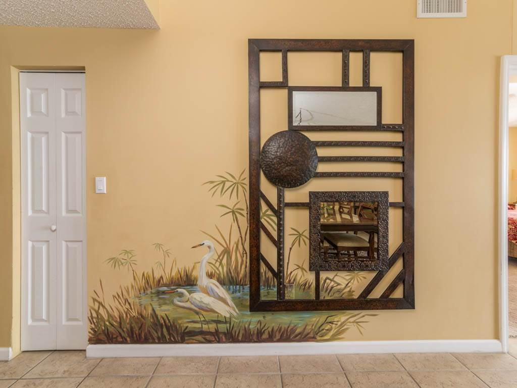 Windemere 0605 Condo rental in Windemere Perdido Key in Perdido Key Florida - #25