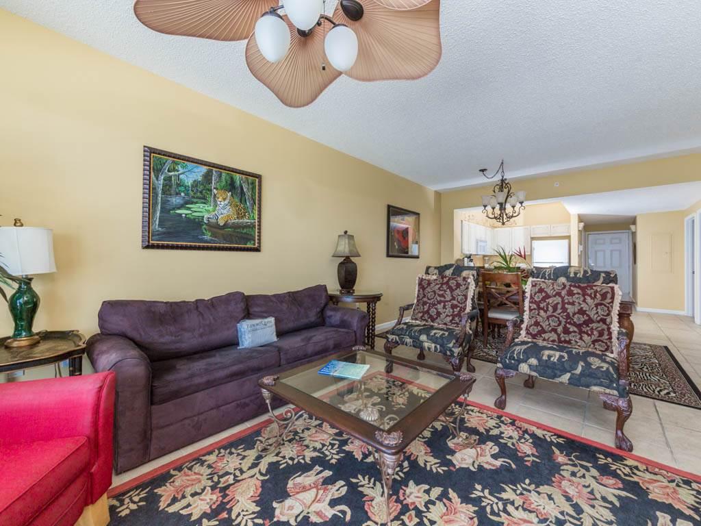 Windemere 0605 Condo rental in Windemere Perdido Key in Perdido Key Florida - #26