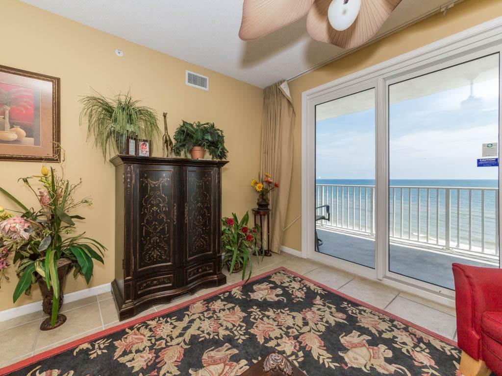 Windemere 0605 Condo rental in Windemere Perdido Key in Perdido Key Florida - #27
