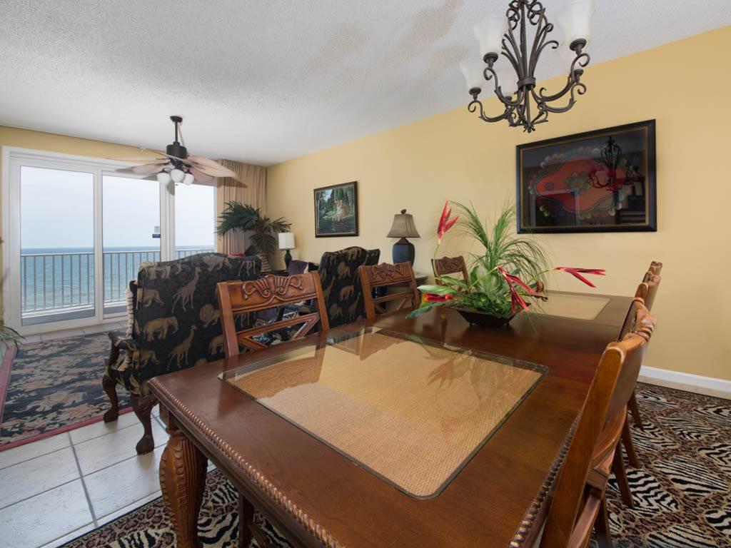 Windemere 0605 Condo rental in Windemere Perdido Key in Perdido Key Florida - #28