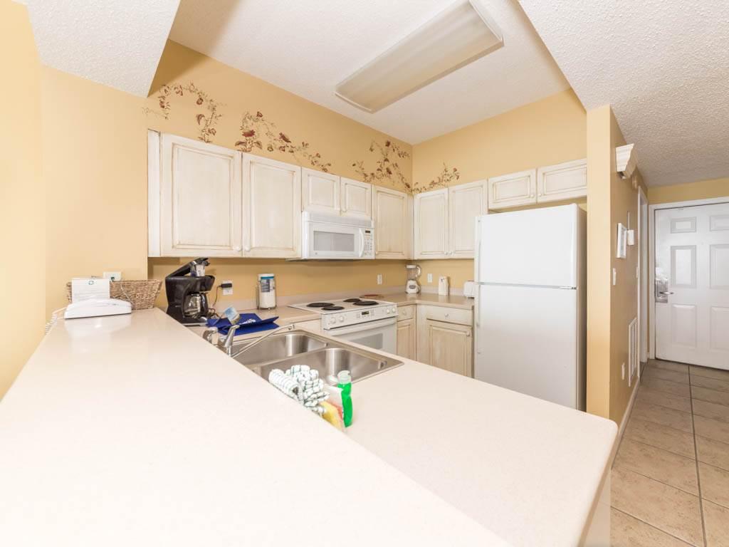 Windemere 0605 Condo rental in Windemere Perdido Key in Perdido Key Florida - #29