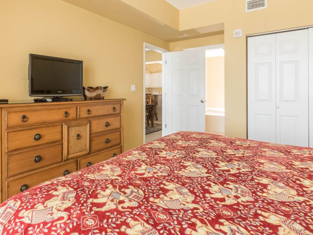Windemere 0605 Condo rental in Windemere Perdido Key in Perdido Key Florida - #30