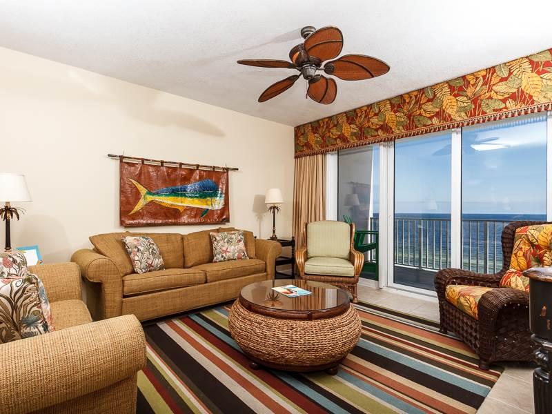 Windemere 0703 Condo rental in Windemere Perdido Key in Perdido Key Florida - #1