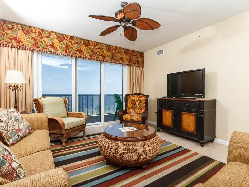 Windemere 0703 Condo rental in Windemere Perdido Key in Perdido Key Florida - #2