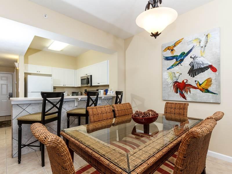 Windemere 0703 Condo rental in Windemere Perdido Key in Perdido Key Florida - #3