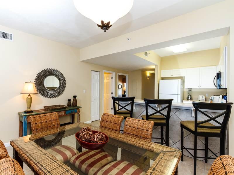 Windemere 0703 Condo rental in Windemere Perdido Key in Perdido Key Florida - #4