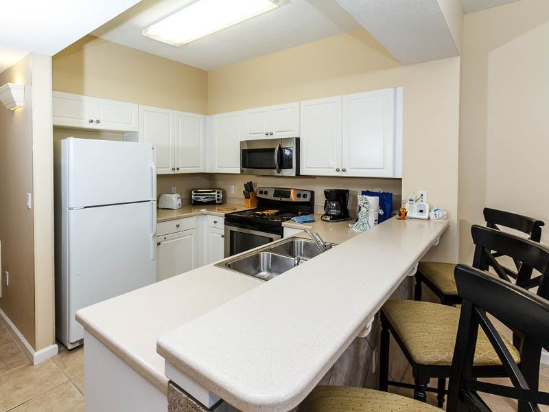 Windemere 0703 Condo rental in Windemere Perdido Key in Perdido Key Florida - #5