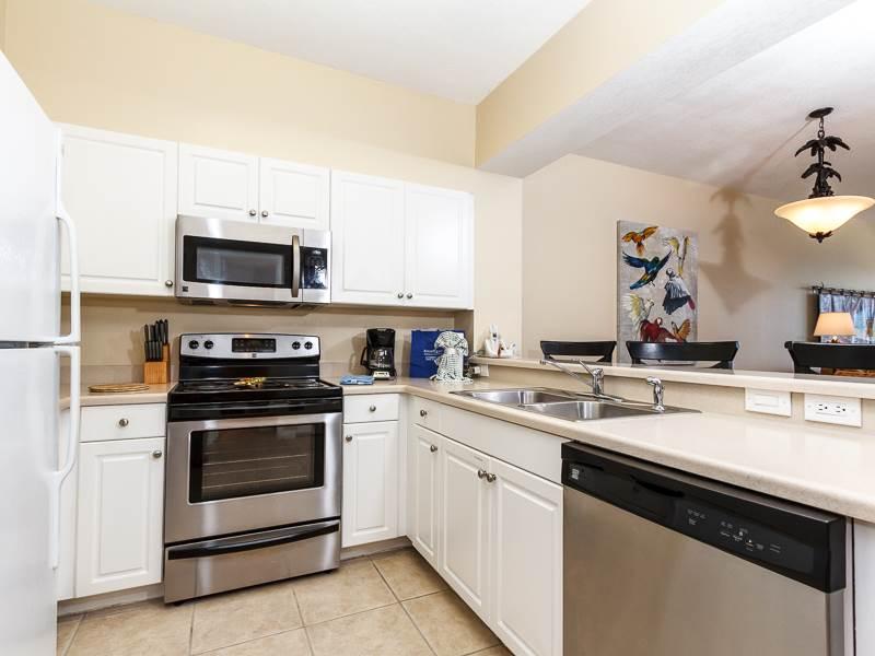 Windemere 0703 Condo rental in Windemere Perdido Key in Perdido Key Florida - #6