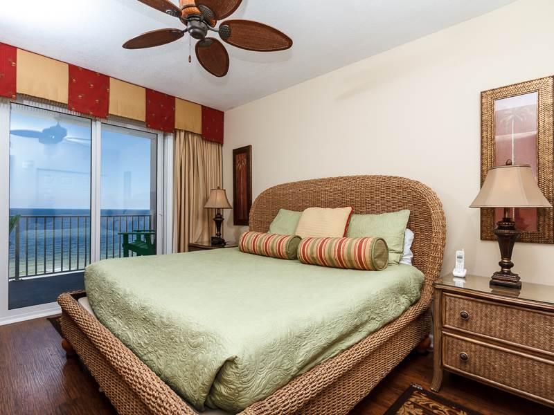Windemere 0703 Condo rental in Windemere Perdido Key in Perdido Key Florida - #7