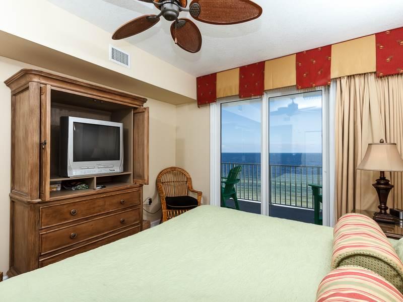 Windemere 0703 Condo rental in Windemere Perdido Key in Perdido Key Florida - #8