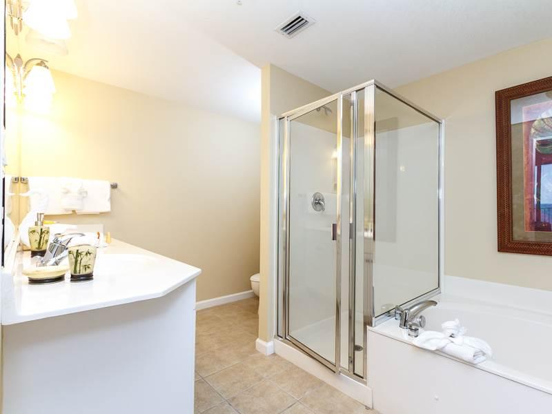 Windemere 0703 Condo rental in Windemere Perdido Key in Perdido Key Florida - #9