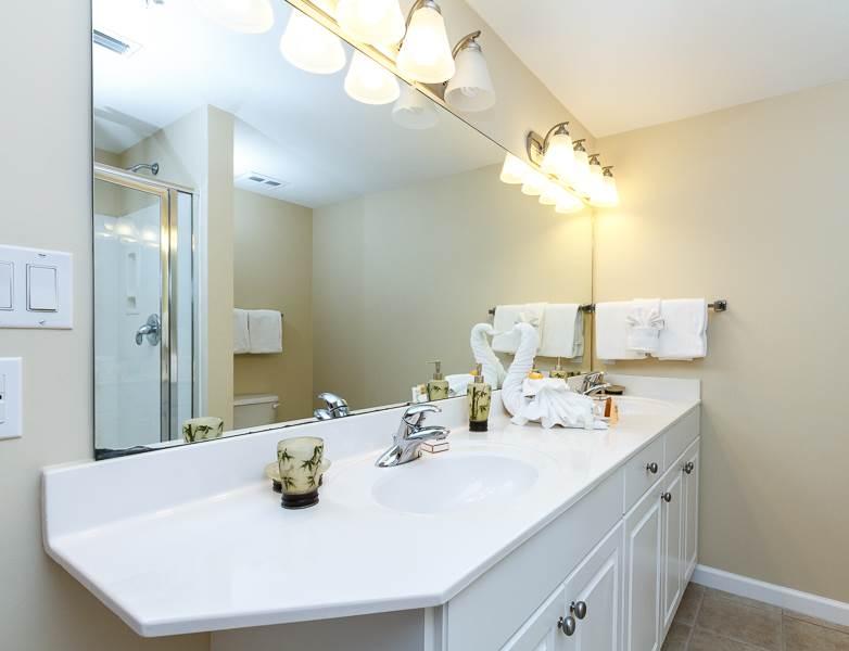 Windemere 0703 Condo rental in Windemere Perdido Key in Perdido Key Florida - #10