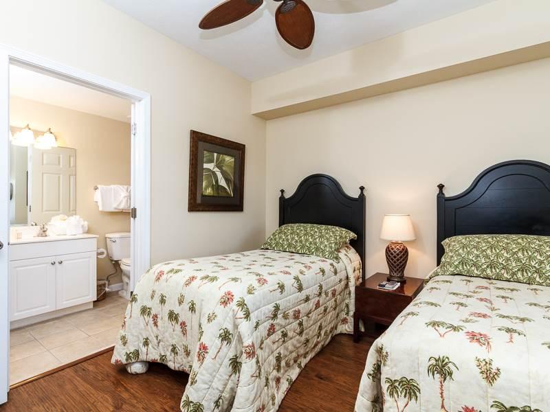 Windemere 0703 Condo rental in Windemere Perdido Key in Perdido Key Florida - #12