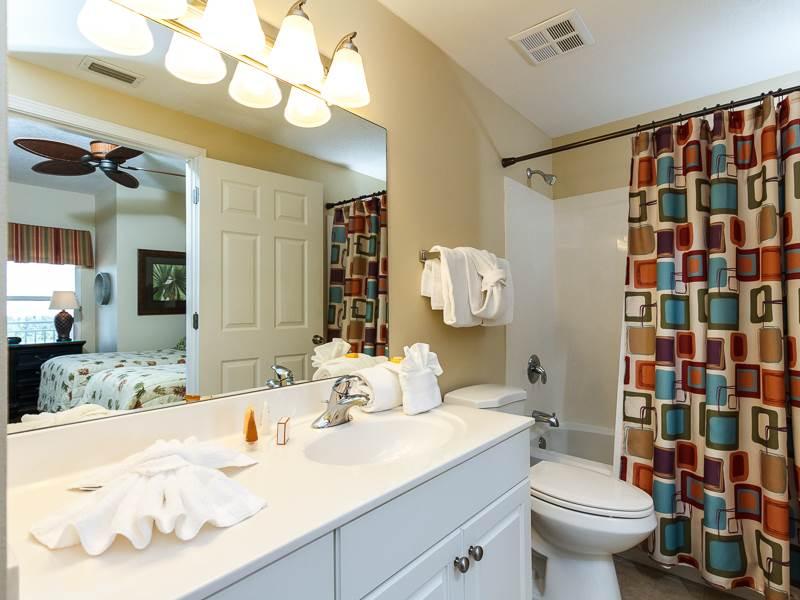 Windemere 0703 Condo rental in Windemere Perdido Key in Perdido Key Florida - #13