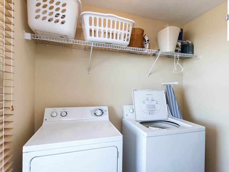 Windemere 0703 Condo rental in Windemere Perdido Key in Perdido Key Florida - #14