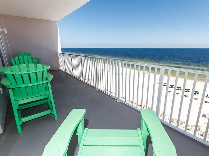 Windemere 0703 Condo rental in Windemere Perdido Key in Perdido Key Florida - #15
