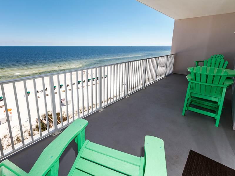 Windemere 0703 Condo rental in Windemere Perdido Key in Perdido Key Florida - #16